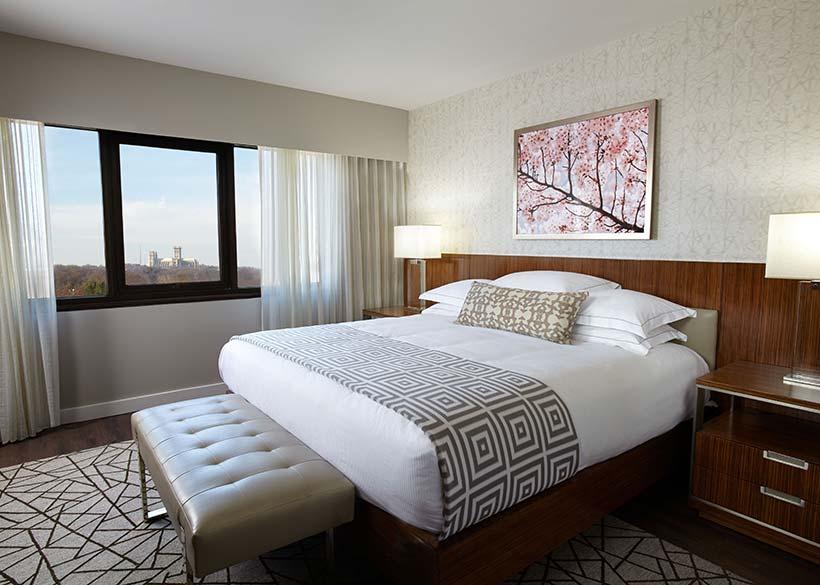 The district by hilton club for 1776 i street nw 9th floor washington dc 20006
